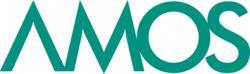 AMOS - San Jose marketing and advertising agency