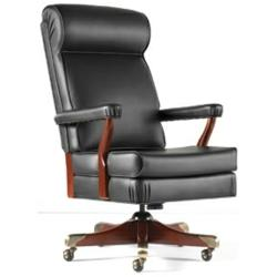 John F. Kennedy Oval Office Chair