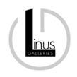Linus Gallery Logo