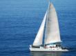 Catamaran Charters Vallarta - Sailing Vacations
