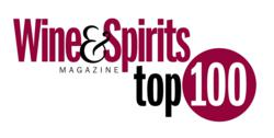 Sf Baykeeper And Wine Spirits Magazine Announce Ninth Annual Top 100 Tasting Event Wineries Of The Year New Notable Restaurants Bars And Featured Purveyors