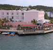 Hotel Caravelle, St. Croix US Virgin Islands