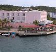 Hotel Caravelle, St. Croix US Virgin Islands