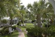 Small Hotels Offer Summer Savings in 2014  - Hotel Caravelle, Lemon Tree Inn, Hotel Viking, Naples Bay Resort Offer Small Town Experiences, Big Adventures, Summer Savings