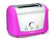 Morphy Richards Breast Cancer Care Toaster