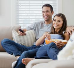 Choose RCN Philadelphia for premiere cable channel packages, home phone services, high speed internet service and more.