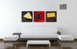 The Core Collection™ by TriGallery