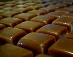 LeSaric Gourmet Caramels