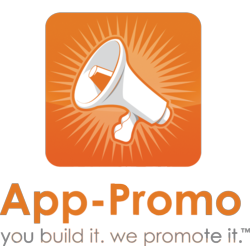 App-Promo, a leading app marketing and promotions firm