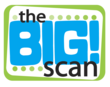 The BIG Scan, Huguette May, New England, Boston, Massachusetts, art scans, Fine Art, Giclee, limited edition printing