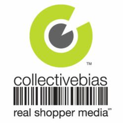 shopper media, shopper marketing, social media, social shopper marketing