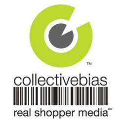 shopper media, shopper marketing, social media, social shopper marketing