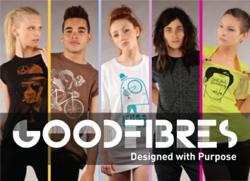 www.goodfibres.com