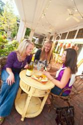 Florida Girlfriends Getaways Package
