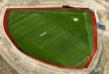 Academy Sports Turf Installs Tiger XQ45 Synthetic Turf for New...