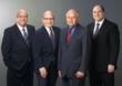 Workers compensation lawyers of Alex Berman, PC