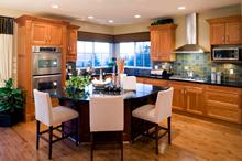 Virginia Home Improvement Company