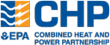 EPA-CHP Logo