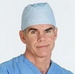 plastic, surgeon, surgery, breast, augmentation, st. louis, mo