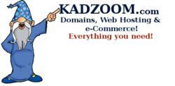 Kadzoom.com