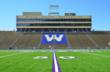 Hellas Construction Matrix Turf at Weber State