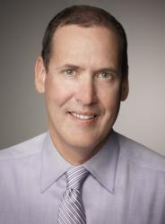 LASIK Specialist Stephen Updegraff, M.D., F.A.C.S., Named to Best Doctors of America list