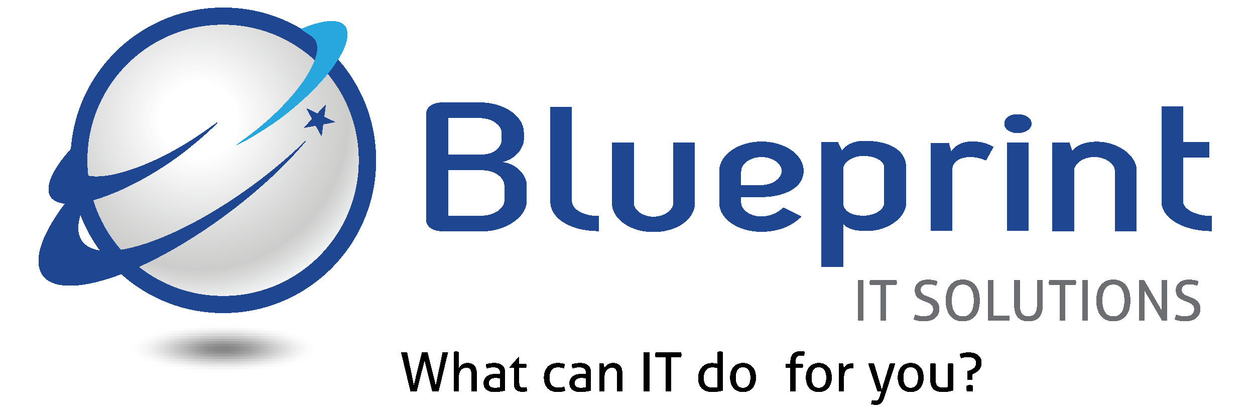 Fargo nd company blueprint it solutions becomes docmoto blueprint it solutions logoblueprint it solutions inc bits is the north dakota minnesota premier network services and consulting company malvernweather Choice Image