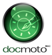 DocMoto is a high performance file management system specifically designed for the Mac at Blueprint IT Solutions