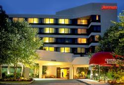 Peabody hotel, Peabody MA hotel, Hotel Near Salem MA, Peabody hotel deals, Peabody hotel packages, North Shore MA hotels