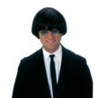 Beatles Wig for Men