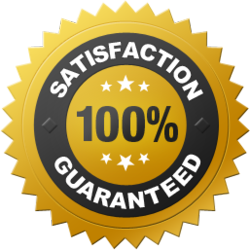 Mark J Herlan - Satisfaction Guaranteed