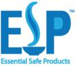 Essential Safe Products Joins 1% for the Planet
