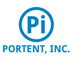 portent-interactive-logo
