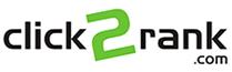 Click2Rank Consulting LLC