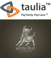 Taulia Wins Prestigious 2011 Bully Award