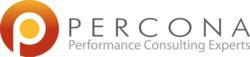 Percona Inc. Logo