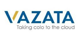 Vazata: Taking Colo to the Cloud