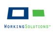 Working Solutions, virtual call center, anniversary, Kim Houlne
