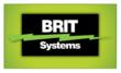 BRIT Announces Expanded Cloud-based Medical Image Sharing Services for...