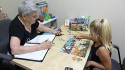Brain training at Brain Potential Institute has helped many children, teens and adults with ADD, ADHD, dyslexia, autism and other cognitive disorders.