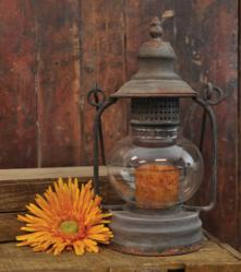 Country Village Shoppe sells lanters, the hot decoration for the fall
