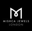 Mishca Jewels London | Designer Jewellery