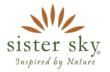 Sister Sky, producers of natural, Native American inspired personal care products