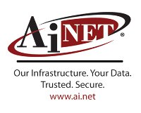 AiNET TIA-942 Tier IV Data Center and Cloud Services Now Available via GSA Schedule 70