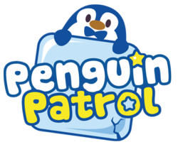 Save the Penguins! Join the Penguin Patrol!