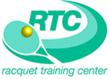 Racquet Training Center Seattle Logo