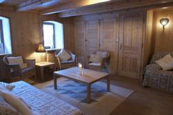 Morzine Chalets, Chalet le Chateau, Purple Piste Chalets in Morzine
