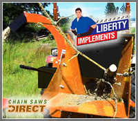 liberty pto chipper, liberty pto chippers, liberty pto wood chipper, liberty pto wood chippers