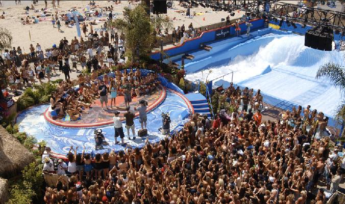 hu u2019i hu u2019i surf company sponsors san diego state ncaa surf team