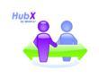 HubX by deverus